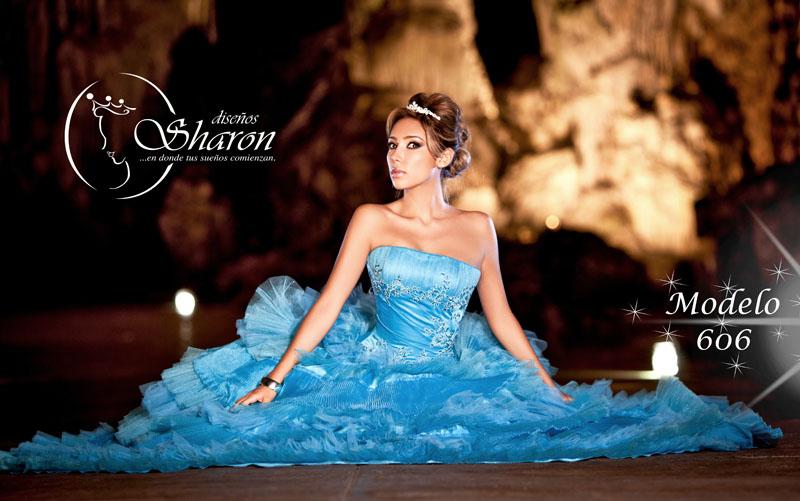 Sharon_-21 logo