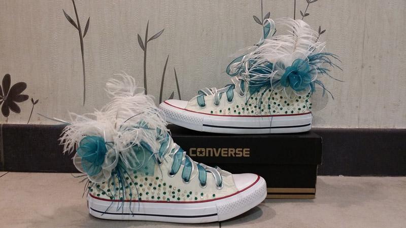 converse06