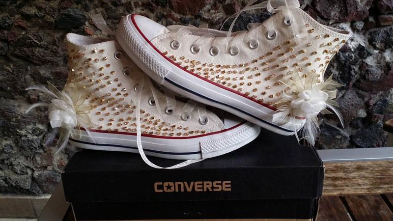 converse07