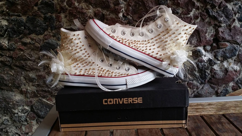 converse09