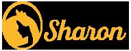 Diseños Sharon – Tienda en línea