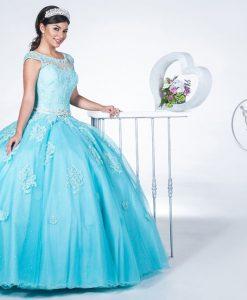 Diseños Sharon Catálogo En Línea Vestidos De Xv Y Novias