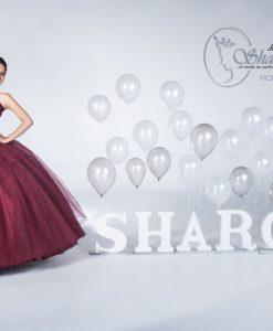 Xv Años Archivos Página 2 De 16 Diseños Sharon Tienda