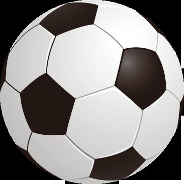 Resultado de imagen para pelota futbol png